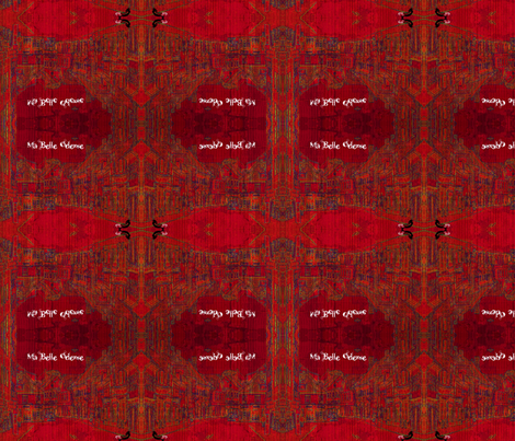 Odense_collection_crepe_de_chine_2 fabric by _vandecraats on Spoonflower - custom fabric