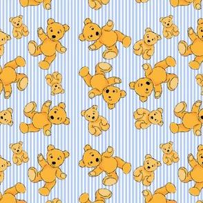 blue_pinstripe_bears