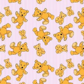 pink_pinstripe_bears