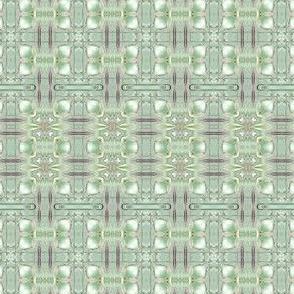 Grey symmetry