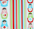 406764_rrmatryoshka_stripe_comment_40983_thumb