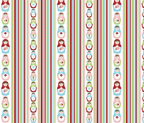406764_rrmatryoshka_stripe_shop_preview