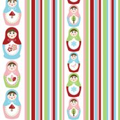 406764_rrmatryoshka_stripe_shop_thumb