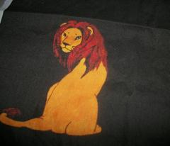 Roar & Stuff