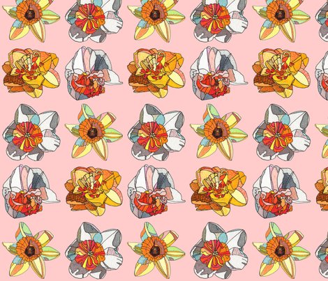 Rdaffodils-pink_shop_preview