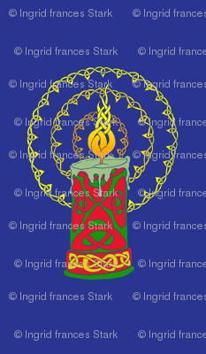 celtcandle1a