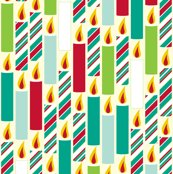 Rrrcandle_candy__-_humbug_shop_thumb