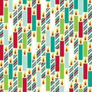 Candle Candy - Humbug