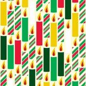 Rrcandle_candy_-_jingle_new_shop_thumb
