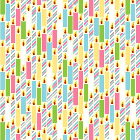 Rrrrcandle_candy__-_baby_by_isabella_p_shop_preview