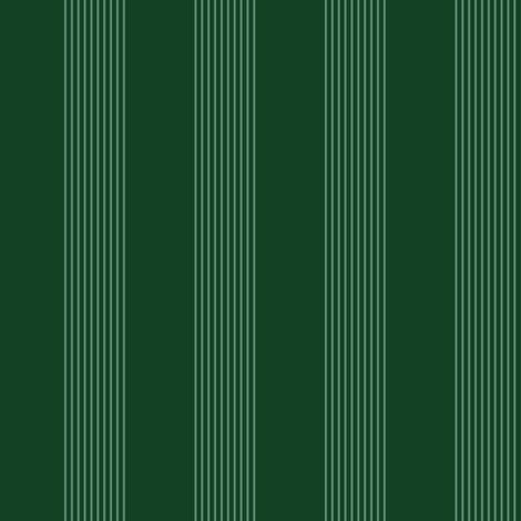 Rrchalkboard_stripes_shop_preview