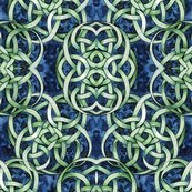 Rknotfabric6_shop_thumb