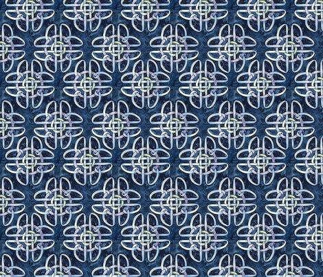 Rbollos2fabric_shop_preview
