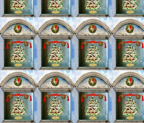 Rrchristmas-tree-altar_ed_shop_preview