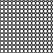 Rblack_grid_shop_thumb
