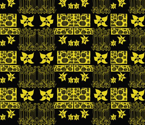 Rklimt-inspired_pattern_copy_shop_preview