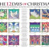 Rr12_days_of_christmas.eps_shop_thumb