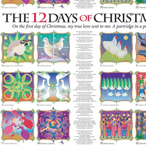 12_Days_of_Christmas