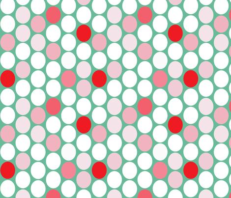 gypsy3 fabric by dolphinandcondor on Spoonflower - custom fabric
