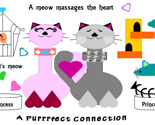 Ra_purrfect_connection_hearts_thumb