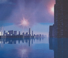 R3010_water_city_full_quarter_comment_153885_preview