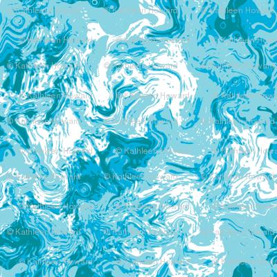 aqua and white_swirl_4_Picnik_collage-ch-ed-ed-ch