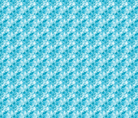 aqua and white_swirl_4_Picnik_collage-ch-ed-ed-ch fabric by khowardquilts on Spoonflower - custom fabric