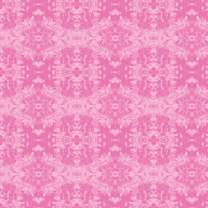 2 tone-on-tone_light pink_asters_9_24_07_005-ch-ch-ch