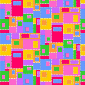 BLOCKS_O_COLOR