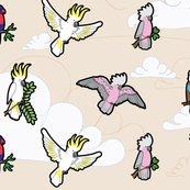 Rrrrozbirds_shop_thumb