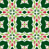 Rrlove_to_celebrate_-_jingle_new_shop_thumb
