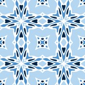 Rrrlove_to_celebrate_-_fresh_winter_blues_shop_thumb