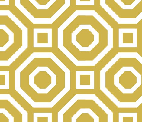 R20130319goldwhitespoonflower_shop_preview