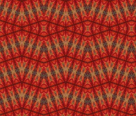 Rsunsetstrip2tiled24x24_yr2010-suecduda_shop_preview