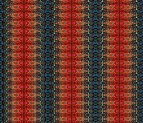 Rsunsetstrip2tiled12x12_yr2009-sueduda_shop_preview