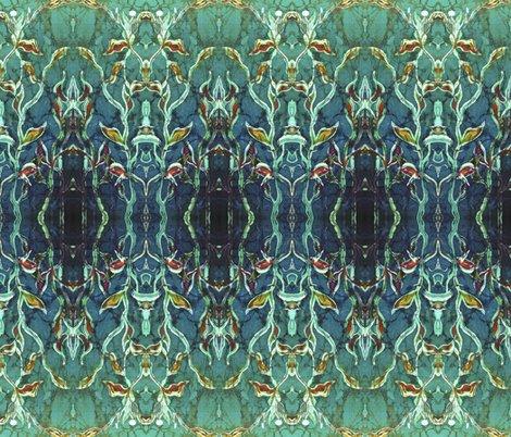 Rrrgraceleavztiled12x12_yr2009-sueduda_shop_preview