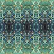 Rrrgraceleavztiled12x12_yr2009-sueduda_shop_thumb