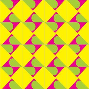 fabric_design3_11_28_2010