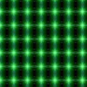crop_2_green_image
