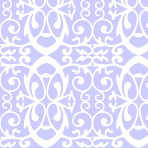 chic_scroll_Periwinkle