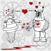 Rrrrbw_robot_love_shop_thumb