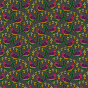 Rrrrpartridge_repeat_3_rgb_shop_thumb