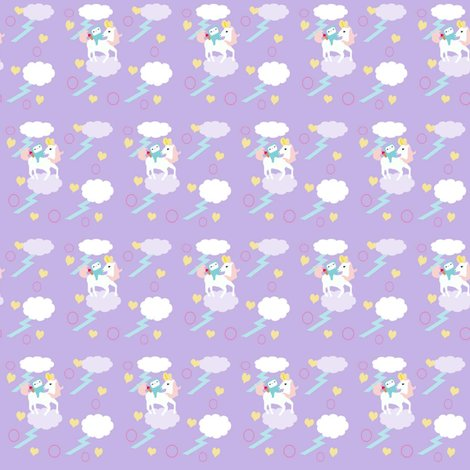 Rrrunicorn_fabric_1_shop_preview