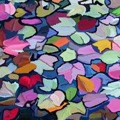 Leaves_l2_shop_thumb