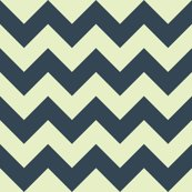 Rcream_navy_chevron_shop_thumb