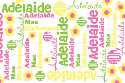 Adelaide_Blanket2