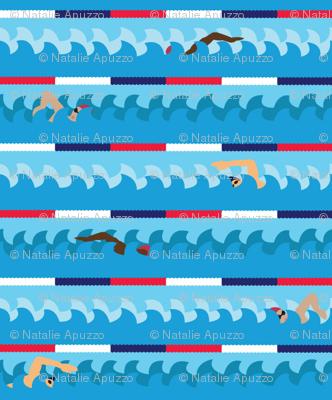 SwimmersBasicRepeat