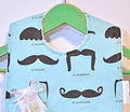 Rrrrrmustache_gallery_comment_70236_thumb