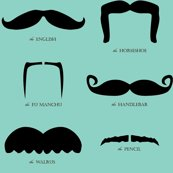 Rrrrrmustache_gallery_shop_thumb
