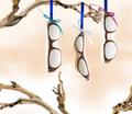 Rrrretro_glasses_frames2_ed_ed_comment_117312_thumb